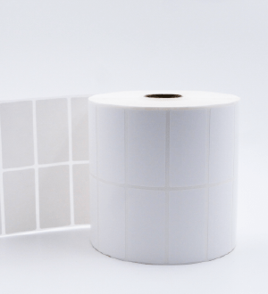 Linea Blanca Etiqueta Cobar 1